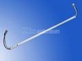 IP68 aluminum rigid LED bar light(length