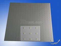 可定制尺寸防水LED模组