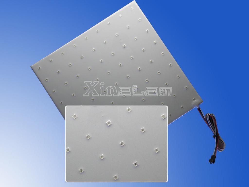 可定製尺寸防水LED模組 4