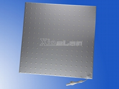 LED背光面板-廣告燈箱專用
