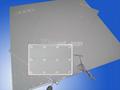 LED背光面板-廣告燈箱專用 2