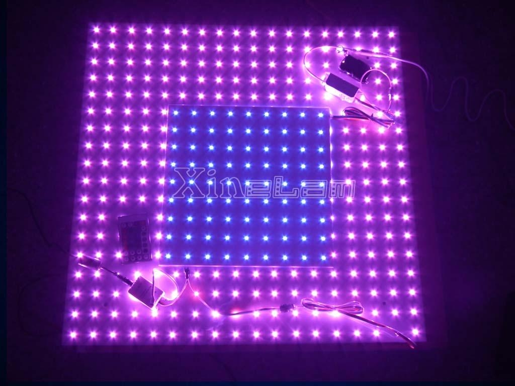 Good Price Led Module For Backlight Max Size 90x90cm Rx
