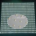 全鋁防水LED面板專用於廣告背