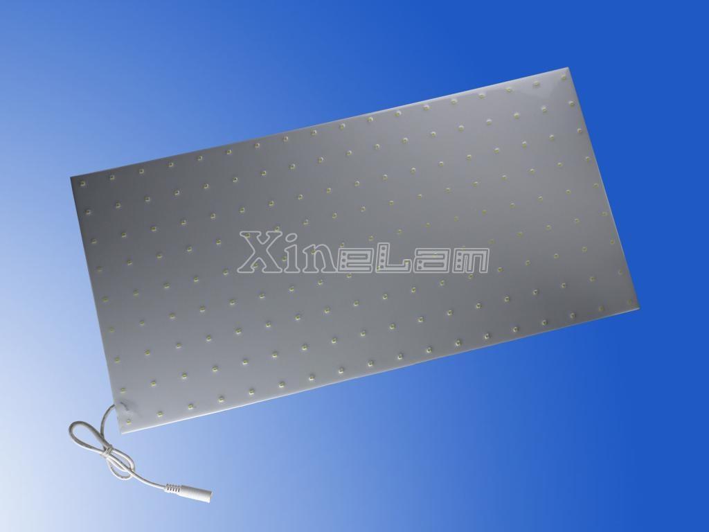 戶外燈箱專用LED面板-LED背光源 1