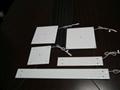 户外灯箱专用LED面板-LED背光源 4
