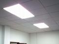 防水LED鋁合金燈板 4