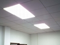 防水LED铝合金灯板 4
