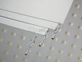 防水LED灯板-广告背光应用 2