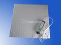 高光效LED灯箱背光板 2