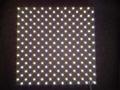 高光效LED灯箱背光板 4
