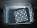 高亮度高光效高功率因数可控硅调光LED面板 4