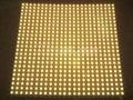 燈箱背光專用LED面板 5