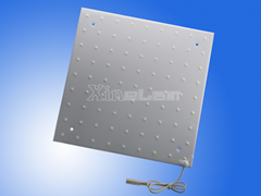 LED广告灯箱背光板