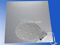 LED广告灯箱背光板 2