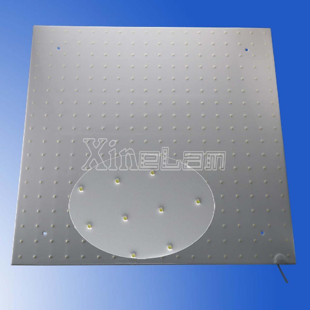 LED背光模組 2