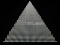 圓角LED面板 2