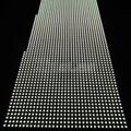LED灯箱专用面板 2