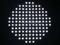LED灯箱专用面板 3