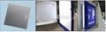 防水LED鋁板專用於戶外燈箱 5