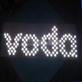 110Lm/W  光效的LED背光模组 2