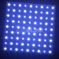 防水LED背光板 3