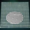 超亮型LED防水铝板灯 4