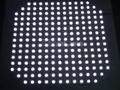 LED街边广告牌光源 2