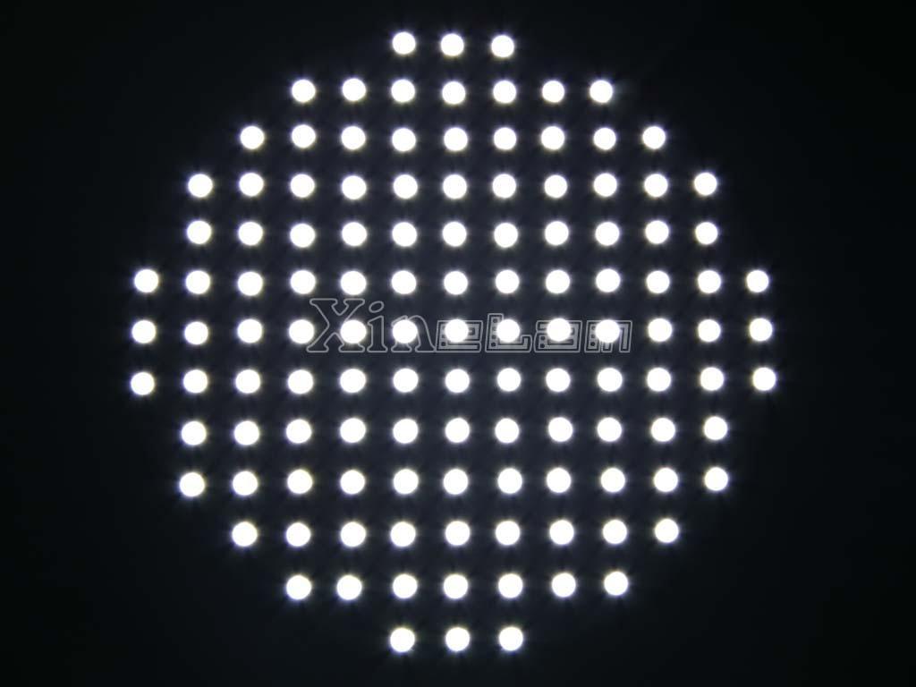 LED街边广告牌光源 3