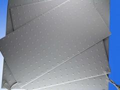 戶外燈箱防水光源
