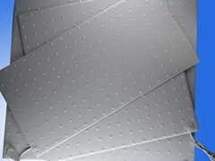 户外灯箱防水光源