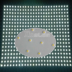 高光效高亮度燈箱LED光源