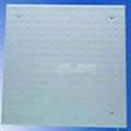 LED防水廣告招牌背光燈板 4