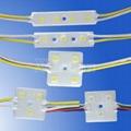 超薄-防水-LED模組用於廣告背光 2