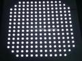 超高亮度LED灯箱背光源 5