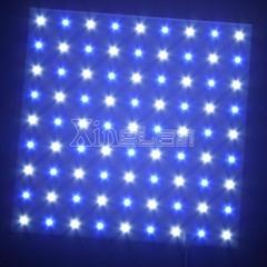 定製雙色Led燈板 30x30cm