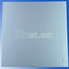 灯光工程专用LED面板光源