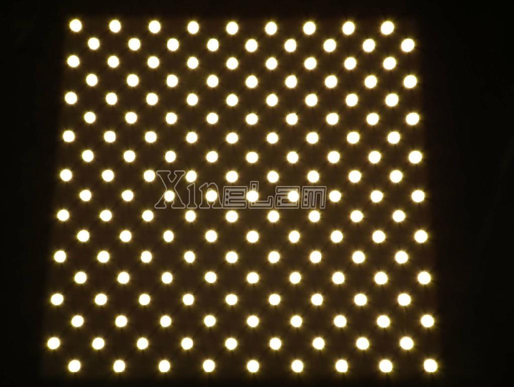 灯光工程专用LED面板光源 3