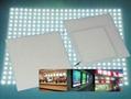 灯光工程专用LED面板光源 4