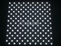 LED panel light source design of major projects 5