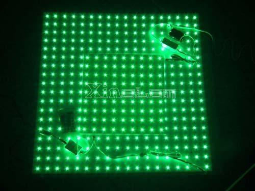 防水LED燈板-廣告背光應用 5