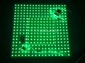 防水LED灯板-广告背光应用 5