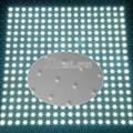 12V LED面板廣告背光板燈源 3