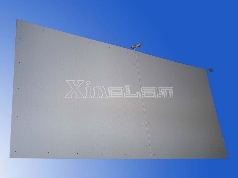 LED鋁板燈-防水廣告背光板-LED天花板燈 5