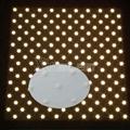 Waterproof LED aluminum board - LED backlight 5