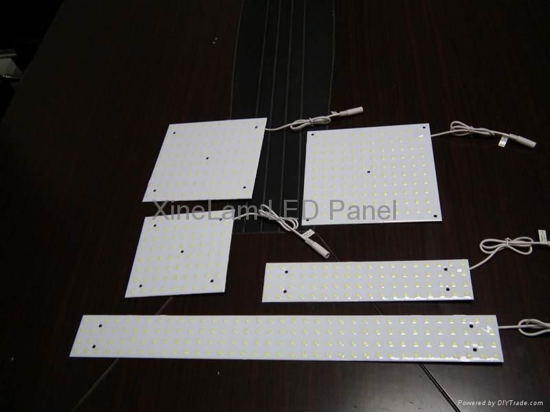 防水LED天花板灯 5