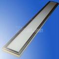 150x1200x28mm direct -lit lighting led