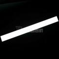 無頻閃直下式面板燈 顯色指數高于80 5