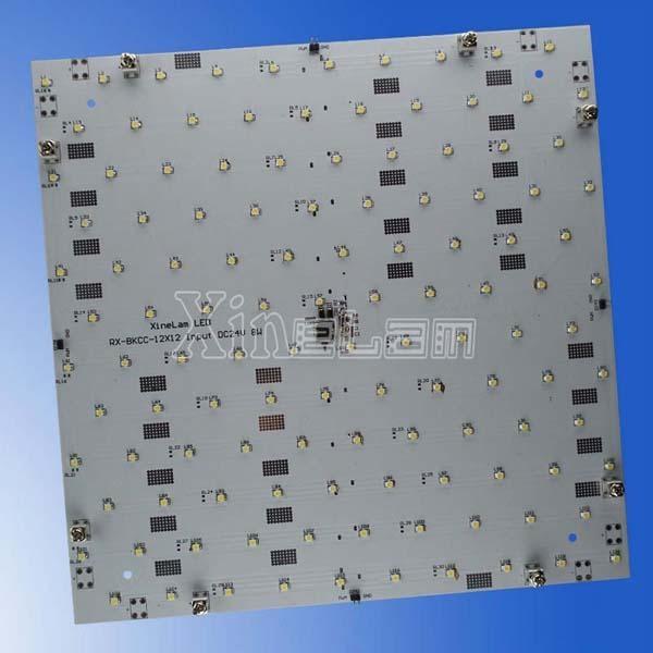 超高光效LED面板 3