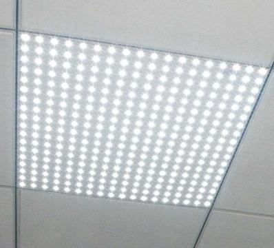 LED招牌背光鋁板燈 5