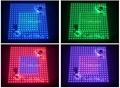 大尺寸 RGB led 模組面